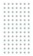 circles_green-07.png