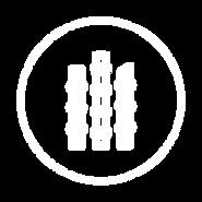WixElements_Website_2-19.png