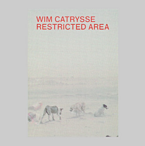 PUBLICATION | RESTRICTED AREA