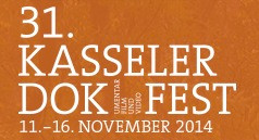 KKASSELER DOK FEST | WIM CATRYSSE