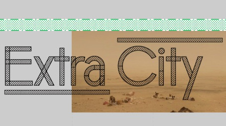 EXTRA CITY KUNSTHAL | FOOTNOTES N°2