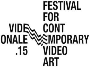 KUNSTMUSEUM BONN | VIDEONALE.15 | THE CALL OF THE WILD
