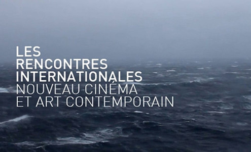 LES RENCONTRES INTERNATIONALES_PARIS_WIM CATRYSSE