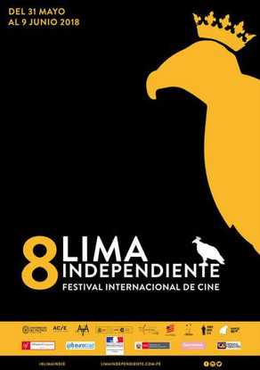 OUTPOST | LIMA INDEPENDIENTE | festival international de cine