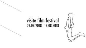 OUTPOST | VISITE FILM FESTIVAL 5 | ANTWERP