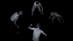 Quartet | 2002