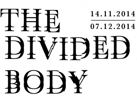 THE DIVIDED BODY