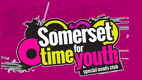 Somerset Time For Youth Promo.png