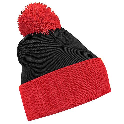 STFY Beanie Hat