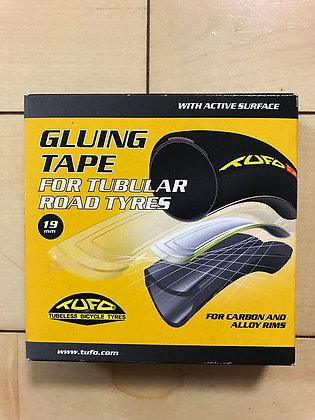 TUFO グルーイングテープ