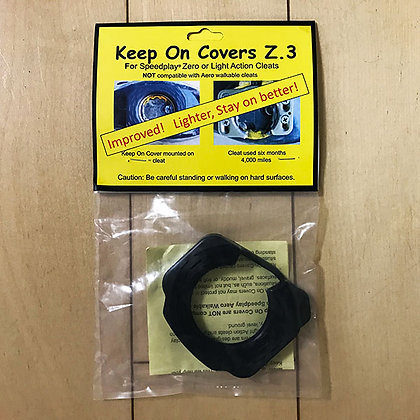 Keep On Covers Z.3 右側のみ