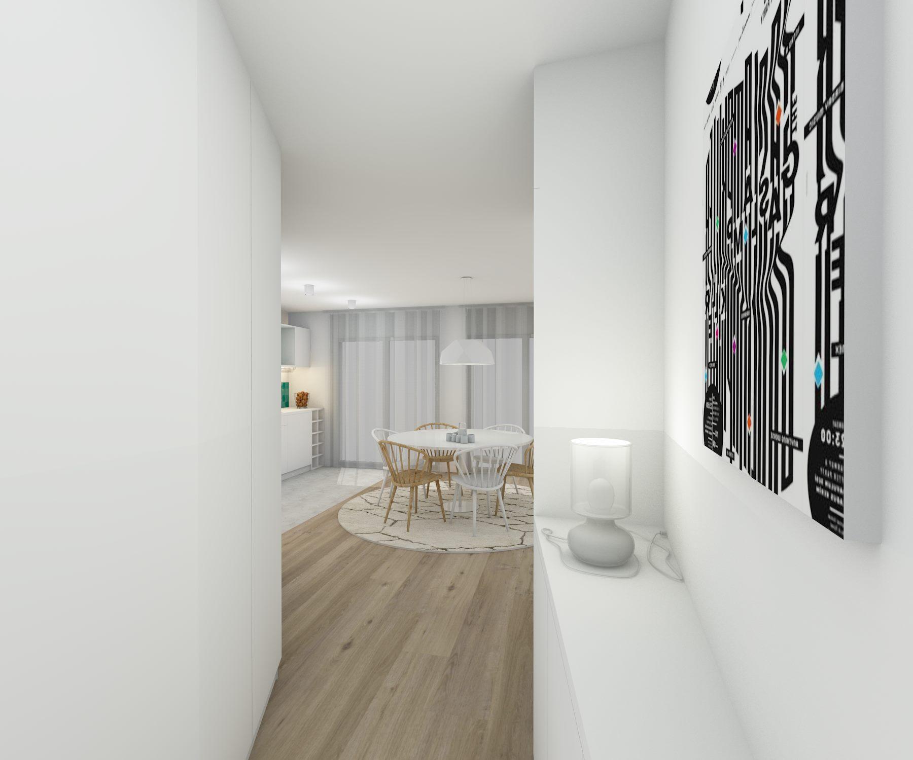 Architecte Interieur Paris 18 paris 18 /etude 2 | em-architecte