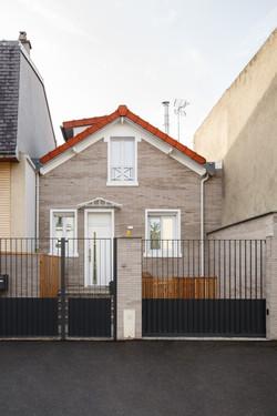 Rue de l'Écluse-3
