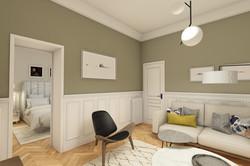 APP 1 - salon