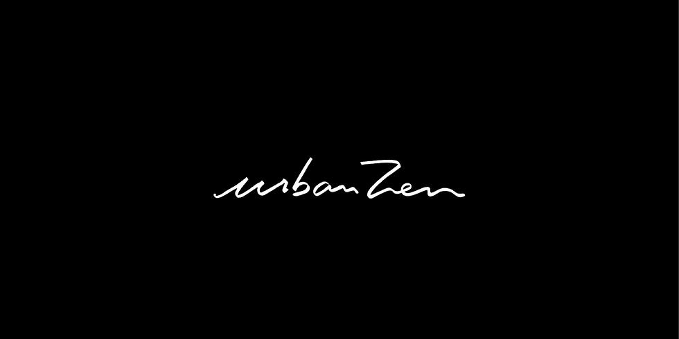 Urban Zen Mindful Monday - Sound Meditation