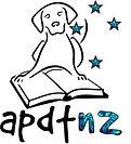 APDTNZ_logo_FINAL-274x300.jpg