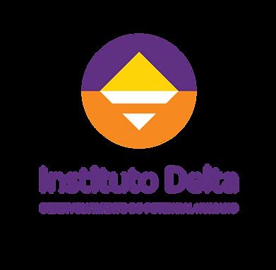 logo_Institutodelta-02.png