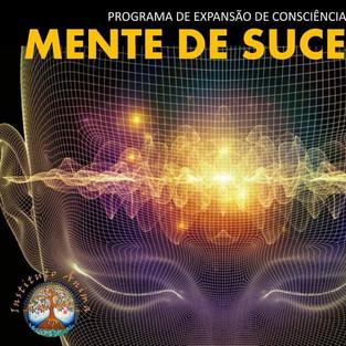 MENTE DE SUCESSO - COM KARINA RODRIGUES