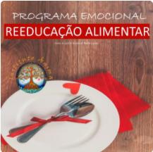 REEDUCAÇÃO ALIMENTAR EMOCIONAL com Karina Rodrigues