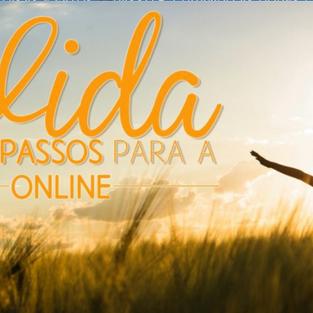 6 PASSOS PARA TRANSFORMAR A VIDA - com Karina Rodrigues