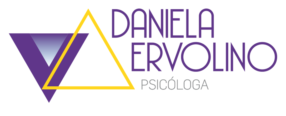 Logo_DaniErvo.png