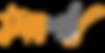 LOGO-SEM-FRASE_edited_edited_edited.png