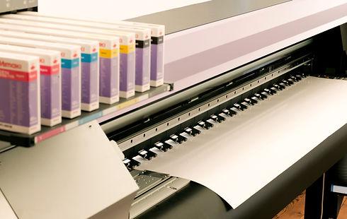 Ink Jet Printer_edited.jpg