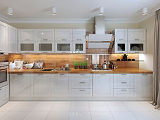 Custom Kitchen Cabinet idea1.jpg