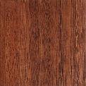 Mahogany Cabinet The Wood Mill