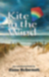 A Kite in the WindFINAL_website.jpg
