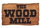 Wood Mill logo no chain.jpg