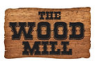 Wood Mill logo no chain.jpg