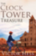 Clock Tower Cover small.jpg
