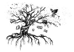 Tree-small.jpg