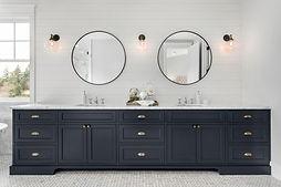 Custom Bathroom Cabinet idea2.jpg