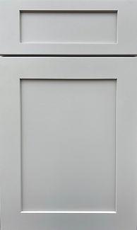 shaker door2.jpg
