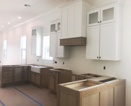 Custom Kitchen Cabinets.jpg
