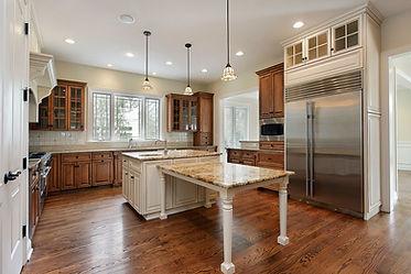 Kitchen Ideas3.jpg