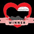 CRW Rocky Mountain Cover Contest Winner