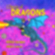 Dragon Cover small.jpg