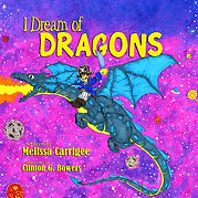 Dragon Cover small.jpg