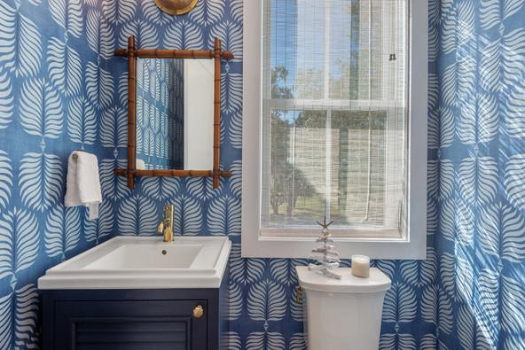 Custom Bathroom Cabinets.jpg