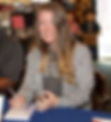 Savannah Hendricks Book Signing.jpg
