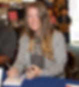 Savannah Hendricks Book Signing.jpg
