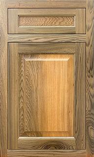 Sinker Cypress Door.jpg