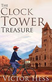 The Clock Tower Treasure