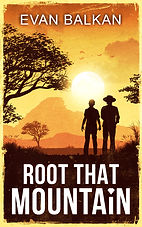 ROOT THAT MOUNTAIN cover KINDLE.jpg