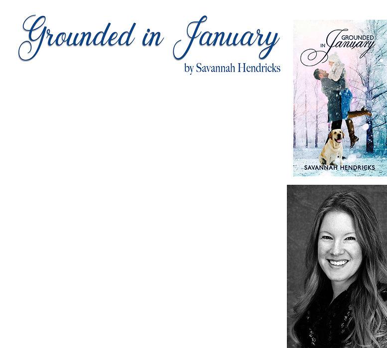 Savannah featured author.jpg