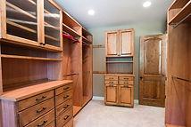 closet idea3.jpg