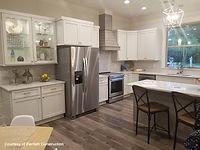 Kitchen6-2 copy.jpg